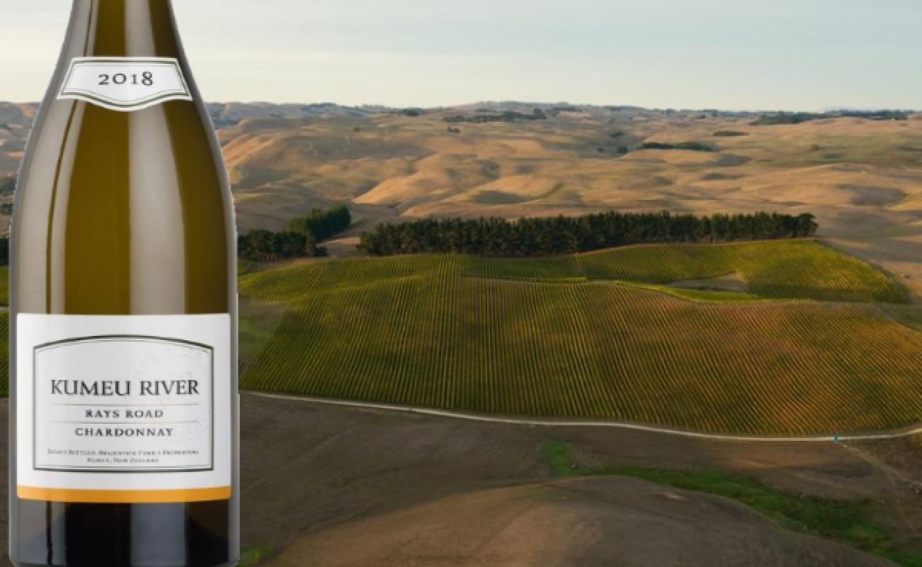 Kumeu River Releases New Single Vineyard Chardonnay
