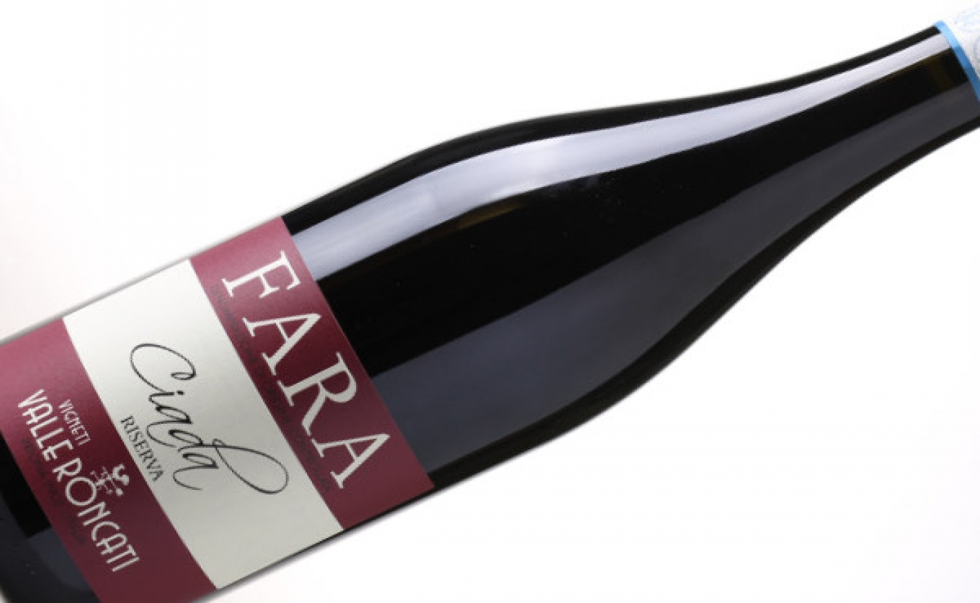Alto Piemonte Comes to Noble Grape