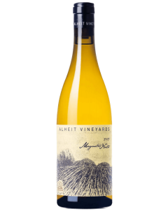 Alheit Vineyards 2019 Magnetic North