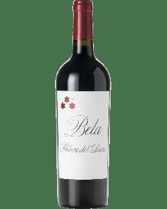 Bela 2019 Ribera del Duero Roble