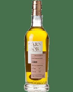 Benrinnes 2008 Carn Mor Strictly Limited Single Malt Whisky 47.5% ABV