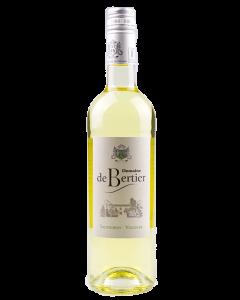 Domaine de Bertier 2019 Sauvignon/Viognier