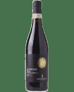 Castelnuovo del Garda 2016 Amarone della Valpolicella