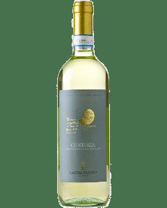 Castelnuovo del Garda 2019 Custoza