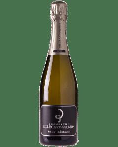 Champagne Billecart Salmon NV Brut Reserve