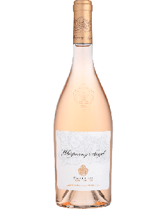 Chateau d'Esclans 2020 Whispering Angel Rose