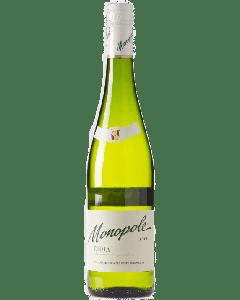 CVNE 2019 Rioja Blanco Monopole