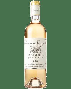 Domaine Tempier 2019 Bandol Rose
