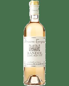 Domaine Tempier 2020 Bandol Rose