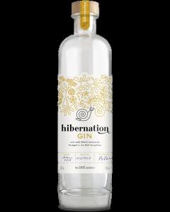 Dyfi Distillery Hibernation Gin 50cl