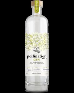 Dyfi Distillery Pollination Gin 50cl