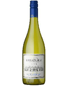 Errazuriz 2020 Estate Reserva Sauvignon Blanc