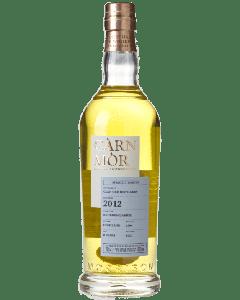 Glen Ord 2012 Carn Mor Strictly Limited Single Malt Whisky 47.5% ABV