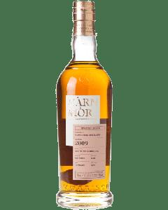 Glenlossie 2009 Carn Mor Strictly Limited Single Malt Whisky 47.5% ABV