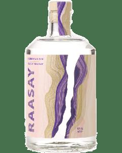 Isle of Raasay Hebridean Gin 46%