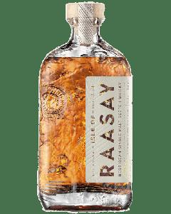 Isle of Raasay Single Malt 46.4%