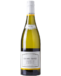 Kumeu River 2019 Coddington Chardonnay