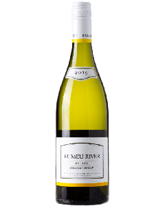 Kumeu River 2019 Estate Chardonnay