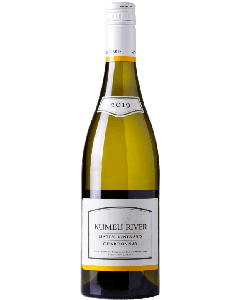 Kumeu River 2019 Mate's Vineyard Chardonnay