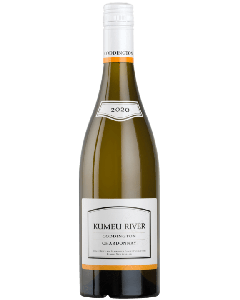 Kumeu River 2020 Coddington Chardonnay