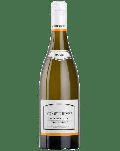 Kumeu River 2020 Hunting Hill Chardonnay