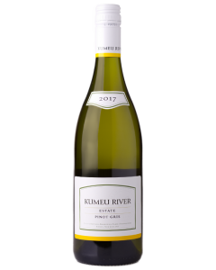 Kumeu River Estate Pinot Gris 2017
