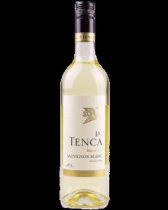 La Tenca 2019 Sauvignon Blanc