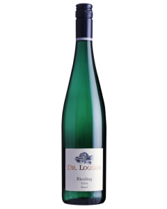 Dr Loosen Estate Mosel Riesling