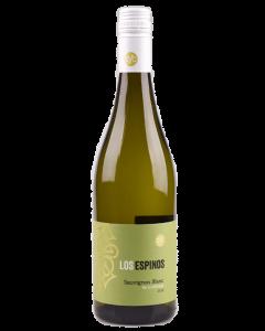 Los Espinos Sauvignon Blanc