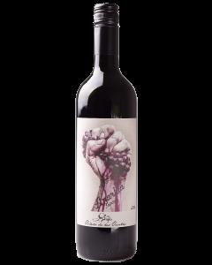 Vinedo de Los Vientos 2017 Anakia Tannat