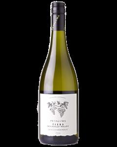 Petaluma Piccadilly Valley Tiers Chardonnay