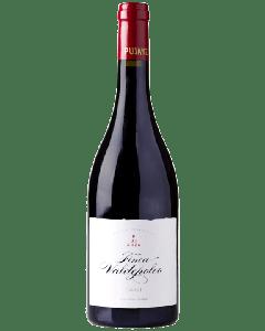 Pujanza Rioja Finca Valdepoleo