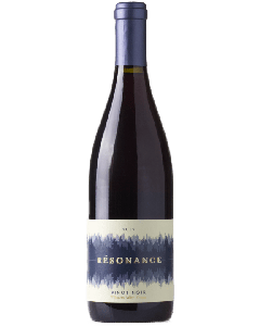 Resonance 2017 Pinot Noir Willamette Valley