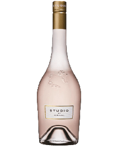Studio by Miraval 2019 Rose