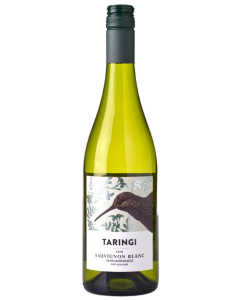 Taringi Marlborough Sauvignon Blanc