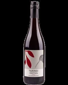 Taringi 2013 Pinot Noir