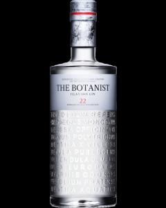The Botanist Islay Dry Gin 46% ABV