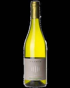 Cantina Tramin Sudtirol Pinot Bianco
