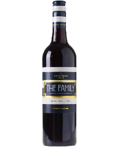 Trentham Estate 2018 The Family Nebbiolo