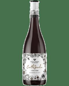 Villa Maria 2019 Earth Garden Pinot Noir