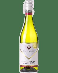 Villa Maria 2019 Private Bin Sauvignon Blanc