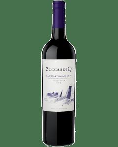 Zuccardi 2016 Cabernet Sauvignon 'Q'