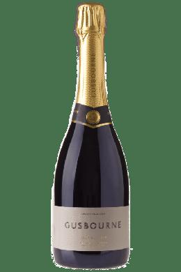 Gusbourne 2015 Brut Reserve English Sparkling Wine