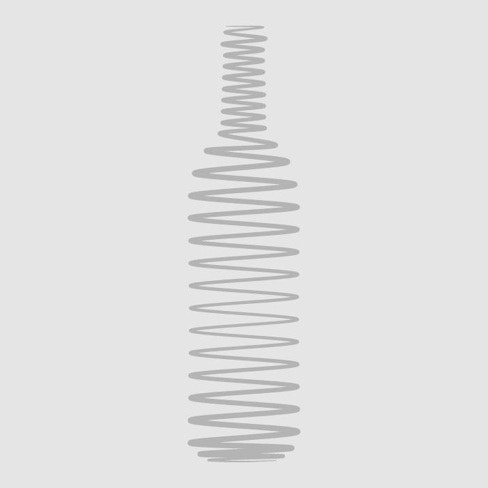 Champagne De Saint Gall NV Brut Le Tradition Premier Cru