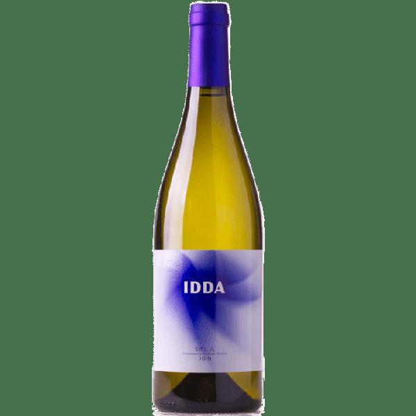 Idda 2019 Sicilia Bianco Carricante
